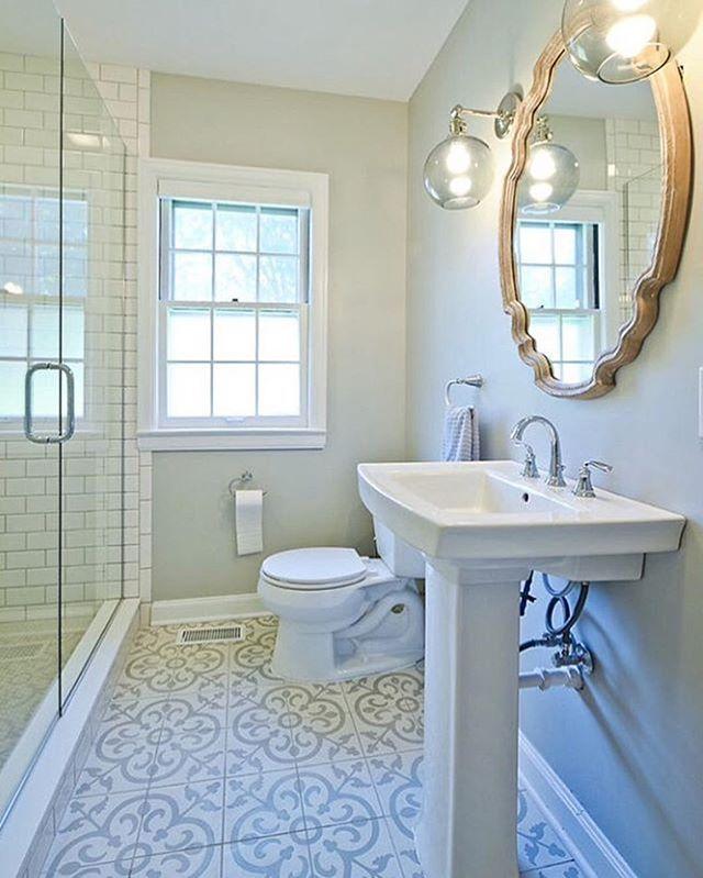 21 best aventine quartz images on pinterest soapstone for Bathroom inspo
