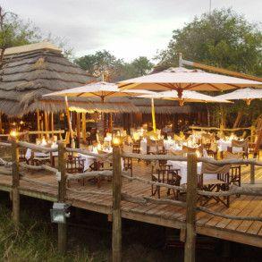Save an incredible 29% when booking at Kapama River Lodge. For more information visit http://seasonssafaris.co.za/kapama-river-lodge-special/