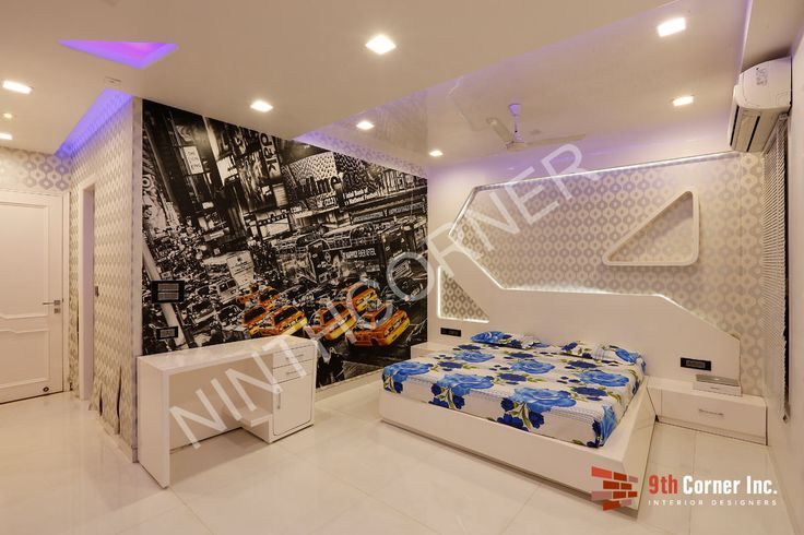 AWESOME WALL DESIGNS IDEAS  VISIT http://www.ninthcorner.com to see more