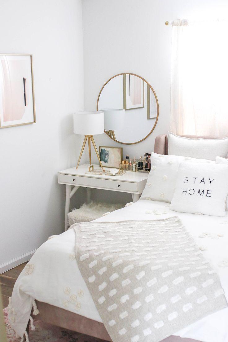 Top Master Bedroom Designs Inspiration – #bedroom …