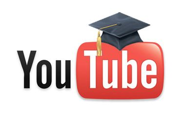 Youtube Can it be used in the classroom?