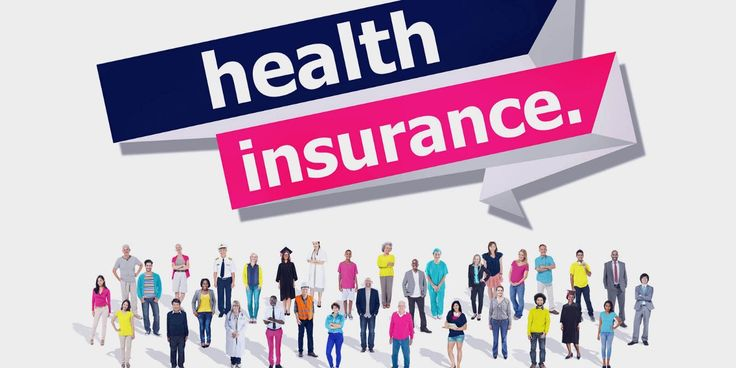 """""""Where To Find #Most #Comprehensive #Health #Insurance Quote That Works Best For You"""" https://www.prohealthinsurancequote.com/comprehensive-health-insurance.php"""