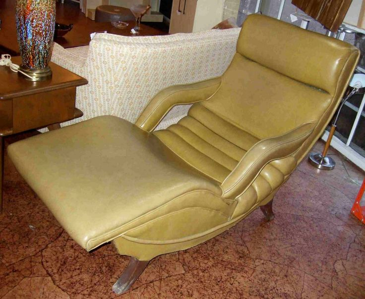 17 best images about chaise lounge on pinterest chaise for Abbyson living soho cream fabric chaise