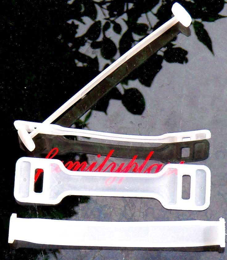 Handle Karton Box Handle Packaging Handle Kemasan #handle, #hangtag, #familyplast, #Handle Doz, #Handle Plastic, #Indonesia, #trend, #paper, #karton, @familyplast