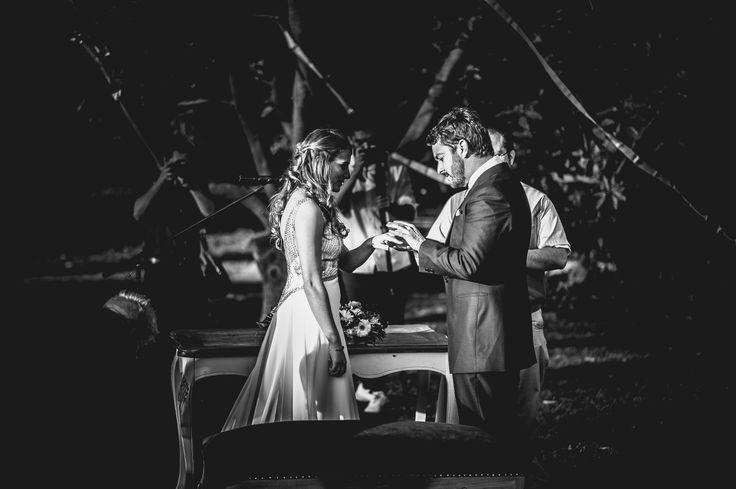 i do, espacio viña linderos, wedding, bride, groom