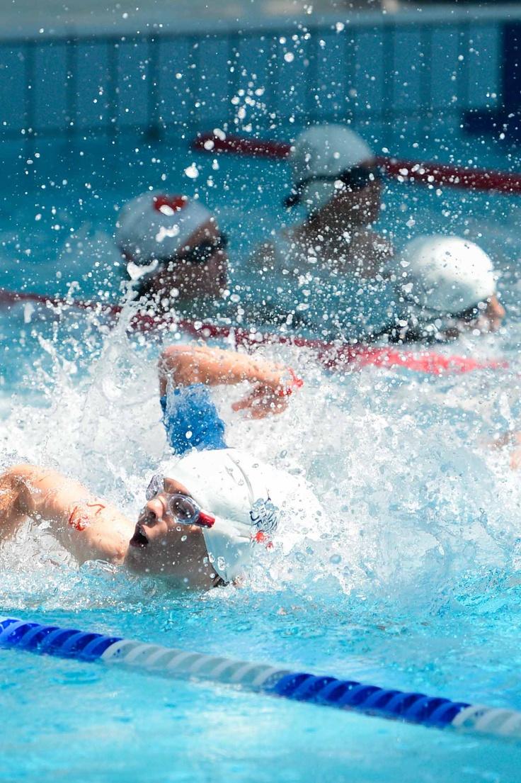 10 best deauville triathlon images on pinterest - Piscine olympique deauville ...