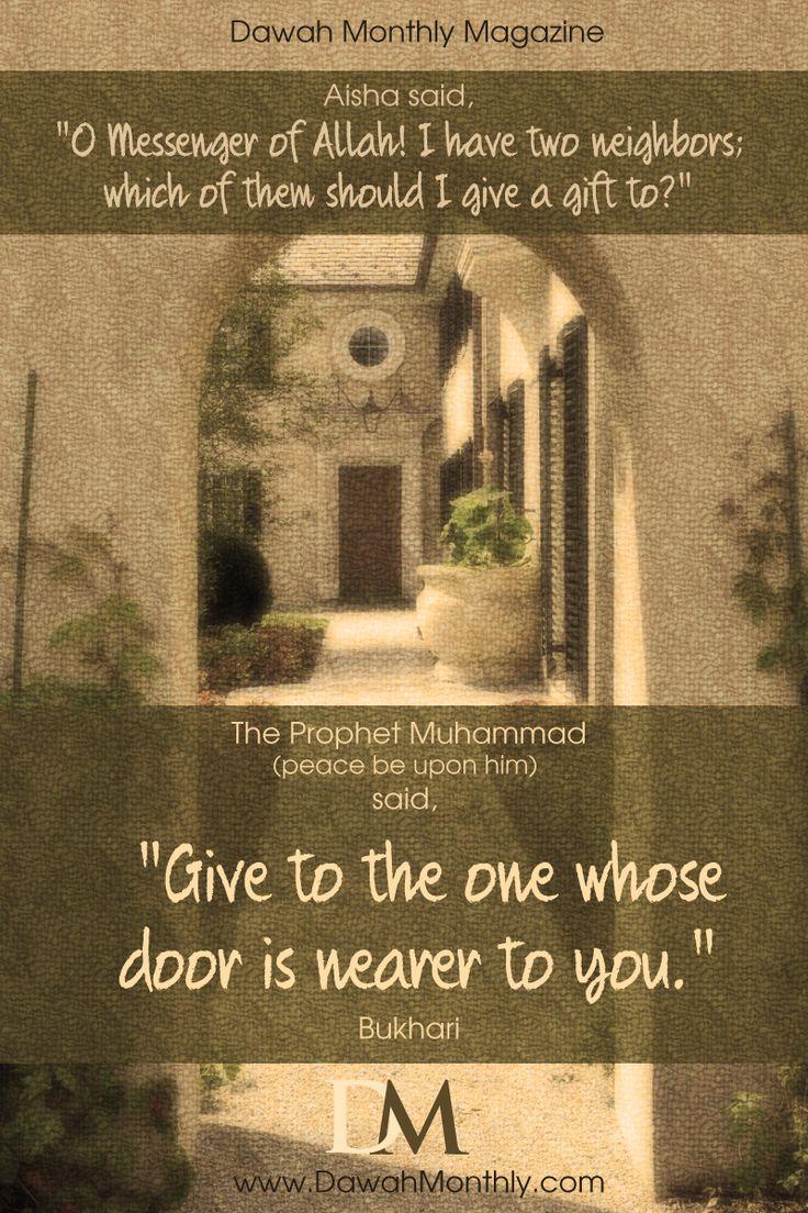 106 best Islam Design images on Pinterest   Design, Islam and Allah