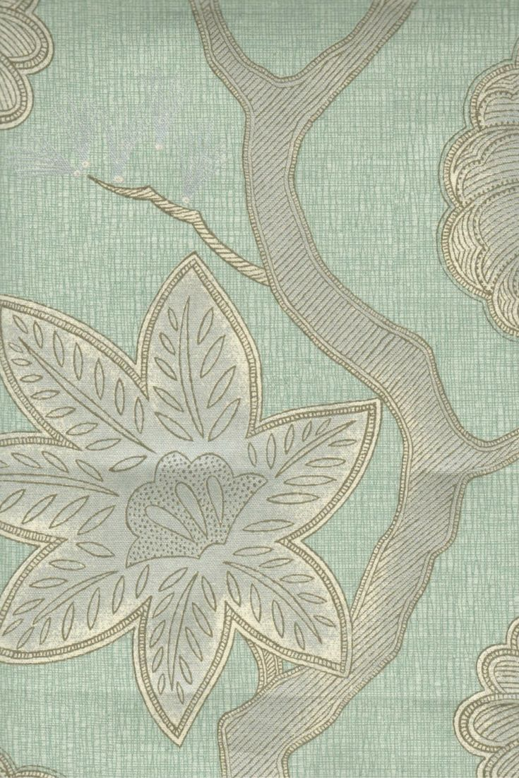 """Gloss 
