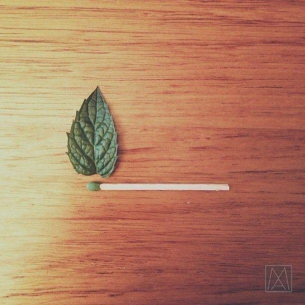 Work By @brockdavis #minimalphotos #minimal #minimalistic by minimal.photos