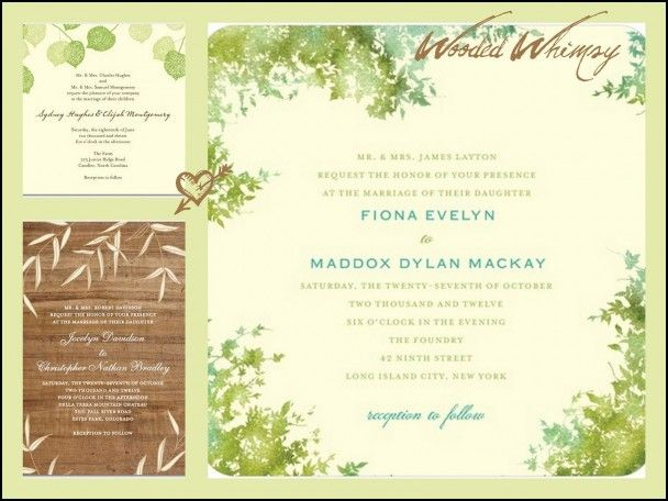 Wedding Invitation Template Illustrator Wedding Ideas - free wedding card template