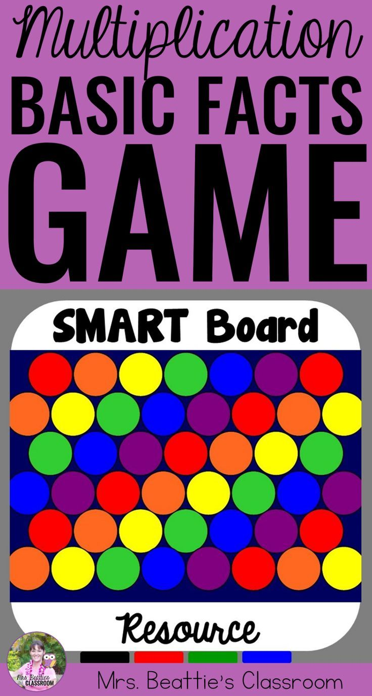 Uncategorized Love Calculator Games For Kids best 25 fun multiplication games ideas on pinterest math looking for your classroom this koosh ball game activity for
