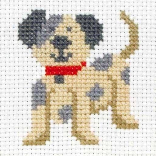 Top 50 Children's Cross Stitch Kits!