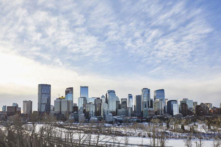 Calgary Casino Hours