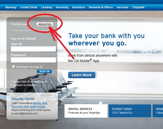 CitiCards Login #citi #cards #login, #www.citicards.com #login, #citicards #my #account, #citibank #online #login, #citicards, #citicards #my #account http://idaho.remmont.com/citicards-login-citi-cards-login-www-citicards-com-login-citicards-my-account-citibank-online-login-citicards-citicards-my-account/  # Citi Cards Login Tutorial Citibank is known to a many as the global branch network of Citigroup or Citi or even just Citi retail banking. Citibank has more than 4,600 branches anywhere…