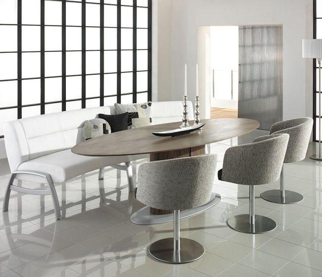 Ich mag den Tisch und die Sessel   Pausenraum   Pinterest ...