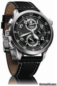 Victorinox Swiss Army AIRBOSS MACH 8 CHRONOGRAPH  http://www.chrono24.pl/victorinoxswissarmy/airboss-mach-8-chronograph---100--new---shipping-included--id2217049.htm?urlSubpath=/victorinoxswissarmy/index.htm&manufacturerIds=256