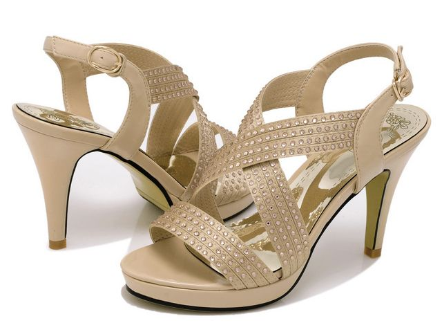 17 best images about discount designer shoes on