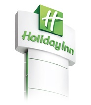 The Stay Fanatical AFL contest is run by Holiday Inn in Australia and gives fans a chance to win a trip to see their team away in another city.