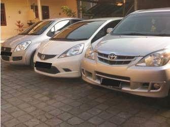 sewa mobil plus driver harga mulai Rp 250.000,- | Sewa Mobil Semarang Murah 175 rb utk 18 jam Dapatkan harga terbaik