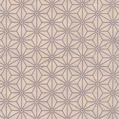 49 best jolis papiers l 39 atelier chez soi images on pinterest cardboard furniture cardboard. Black Bedroom Furniture Sets. Home Design Ideas
