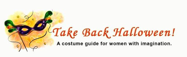 Quirky Bohemian Mama - A Bohemian Mom Blog: 10 Modest Alternatives to Popular Halloween Costumes for Teen Girls