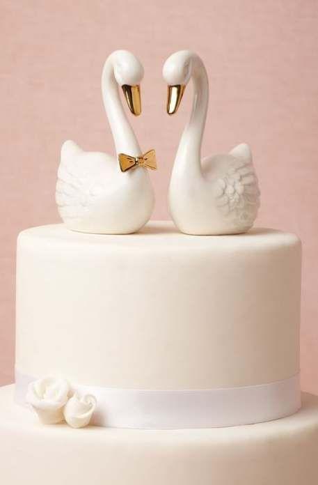 37 Ideas Wedding Planning Mug Cake Toppers