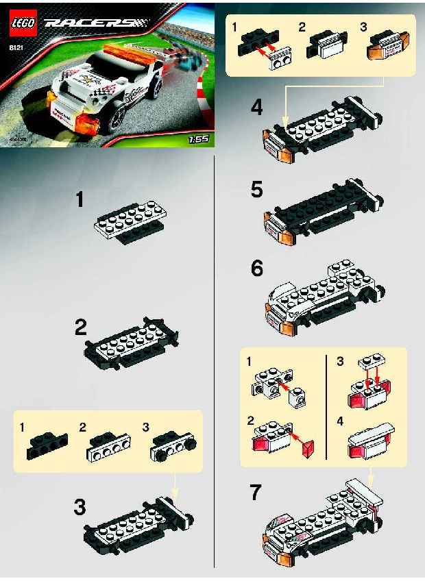 586 Best Stuff Images On Pinterest Lego Building Lego Ideas And