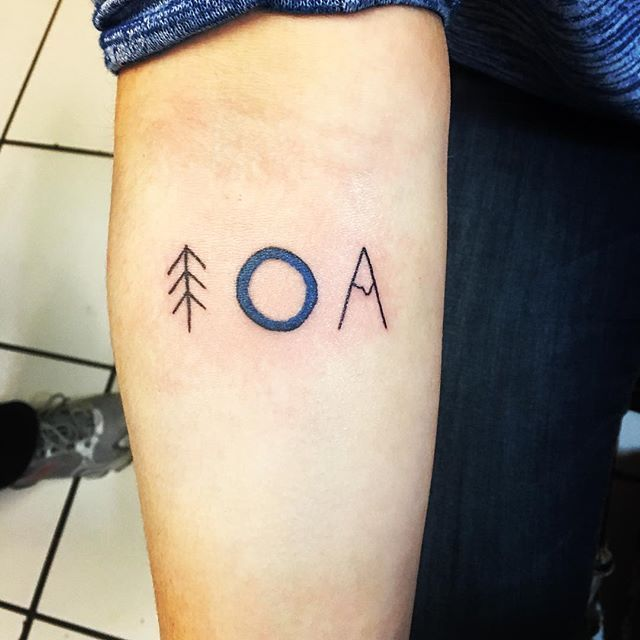 14 best tattoo images on pinterest ink tattoo ideas and for Diabetic color changing tattoo ink