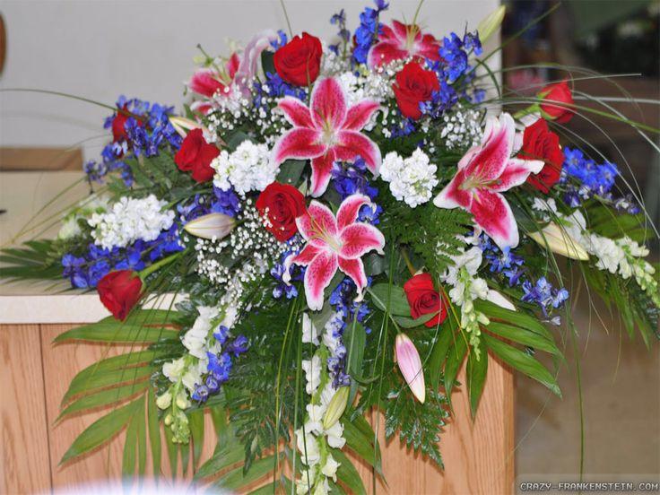 Pretty Flower Arrangements 62 best flowers designs images on pinterest | floral arrangements