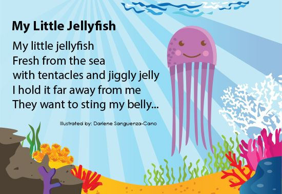 17 best images about preschool songs on pinterest bohol for Little fish song