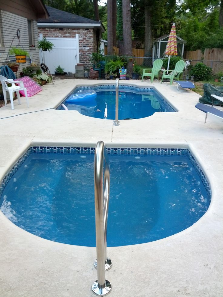 1000+ ideas about Swimming Pool Sales on Pinterest | Above ...