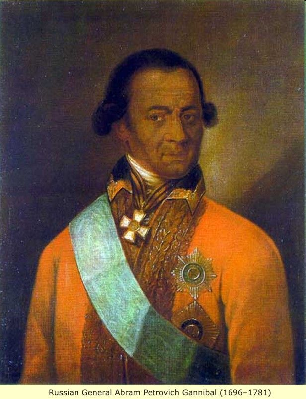 history of peter the great of russia history essay Peter the great essay peter the great and russia  peter the great what did he do to the outstanding success of russia den lauzon history 10 ms newton.