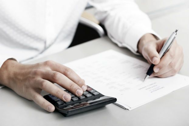 Micro e pequenas empresas terão mais prazo para refinanciar dívida | Canal do Kleber