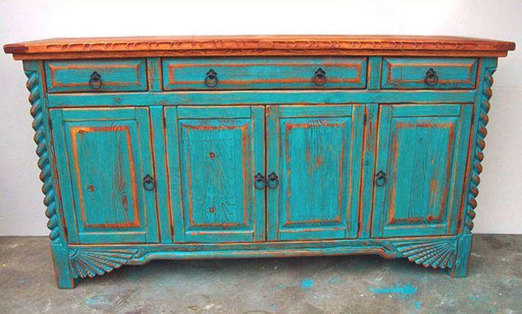 Terra Furniture Decor Gorgeous Inspiration Design