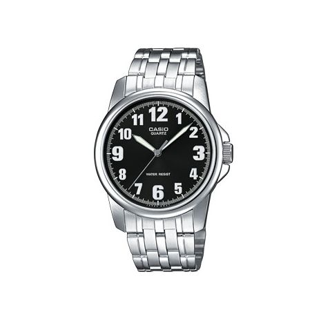 Ceas barbatesc Casio Classic MTP-1260PD-1B