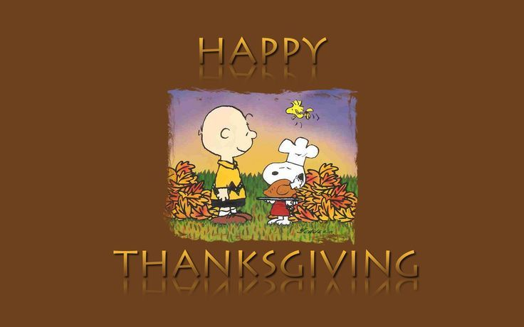 Wallpaper For Computer For Thanksgiving Snoopy Peanuts Desktop Wallpaper Picture W Happy Thanksgiving Wallpaper Thanksgiving Snoopy Thanksgiving Pictures Awesome snoopy thanksgiving wallpaper