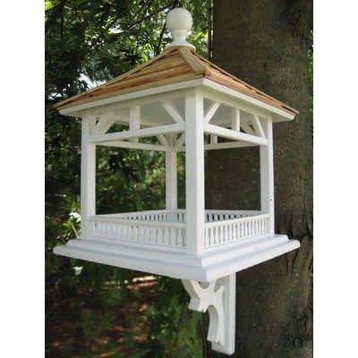 Bird Houses Product | ... House Garden Bird Feeder Wood Bird Table Bird Feeding Station Bird