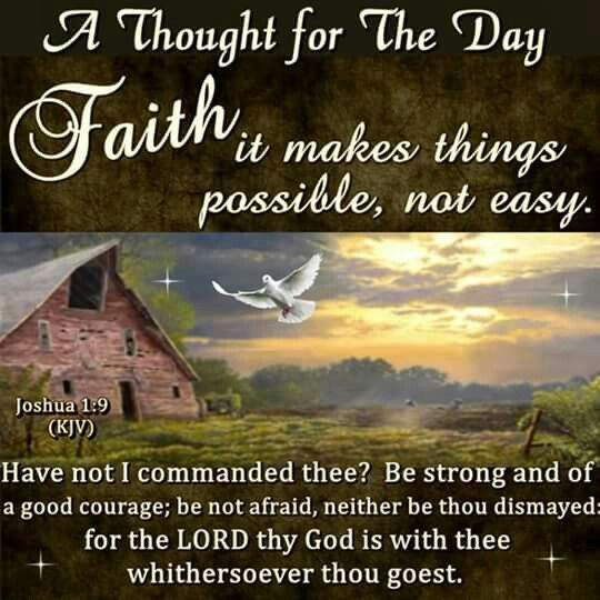 522 best Today's Word images on Pinterest | Faith, Amen ...
