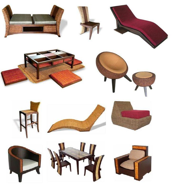 156 Best Quot Blogroll Quot Images On Pinterest Woodworking