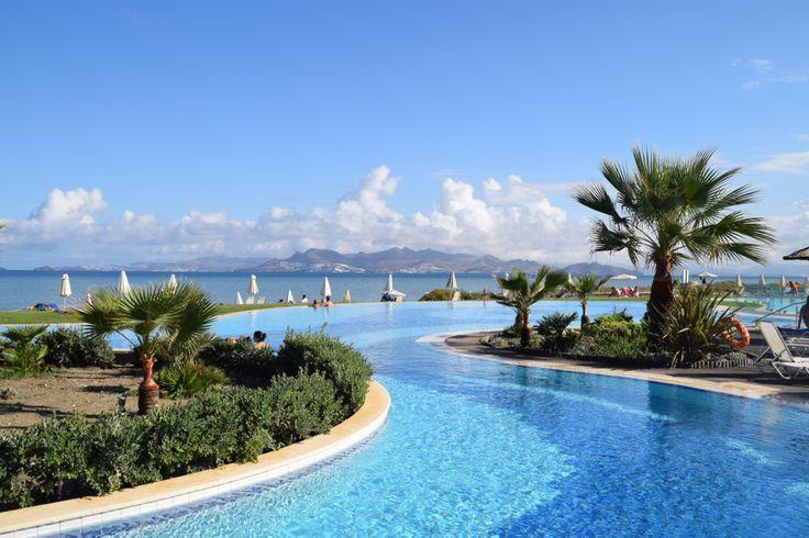 travel to kos greece – MY KOS TRAVEL