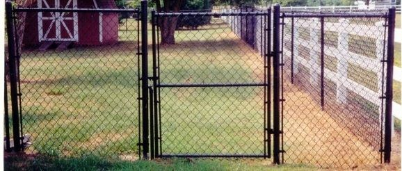 Awesome Chain Link Fence Estimator 6ft Chain Link Fence Estimate