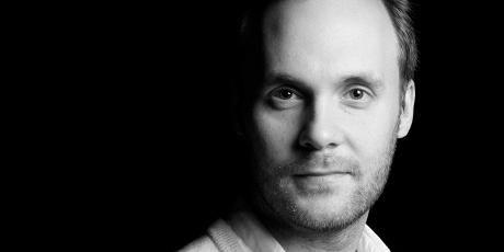 Jussi PullinenKirjoittaja on HS:n uutispäällikkö, jota voi seurata Twitterissä tunnuksella @JussiPullinen.