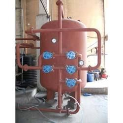 Ambika is one of the best water treatment components manufacturers. Fine details on FRP vessel, fab media, dosing pump exporters, distributors companies in Gurgaon Delhi NCR.