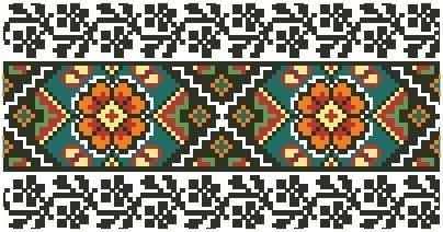 20525693_802133203301252_7415466730533433012_n.jpg (404×212)