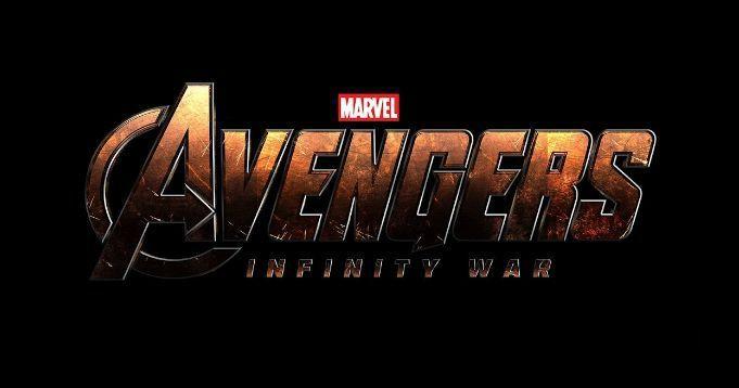 Trailer Dublado – VINGADORES 3 Guerra Infinita Assista o filme de lançamento para 2018 mais esperado pelo público –VINGADORES 3 Guerra Infinita.Terceiro filme da franquia Os Vingadore…
