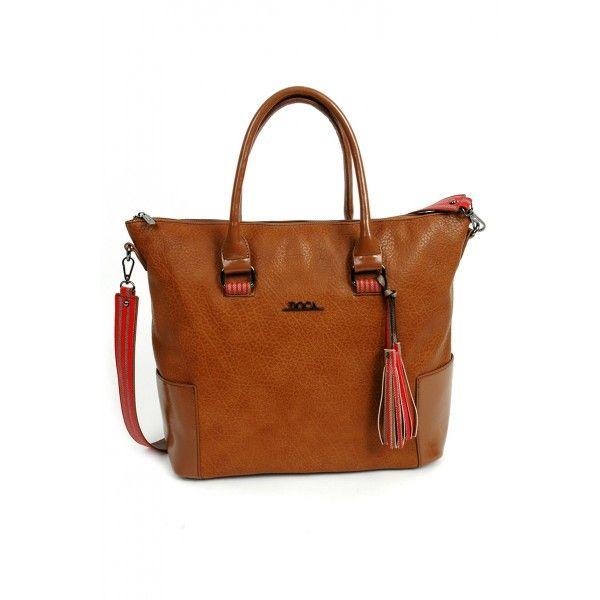 Τσάντα Doca 10283