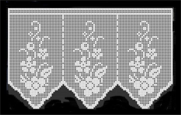 Image6.jpg (1079×689)