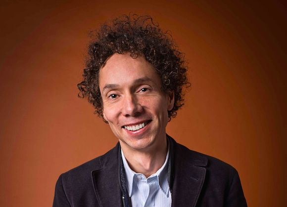 TUNE Welcomes Malcolm Gladwell to Keynote the Mainstage at #Postback15