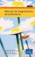 Ingebook - MANUAL DE DIAGNÓSTICOS DE ENFERMERÍA -