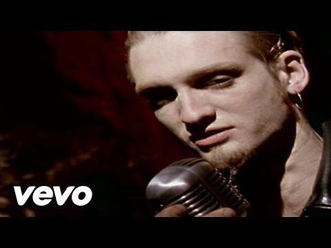 Alice In Chains - Them Bones - YouTube